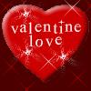 valentinelove