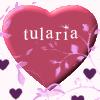 tularia