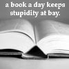 Book A Day