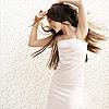 eli: dance to the music