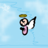 bbbudies userpic