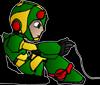 mantisbot userpic