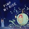 say (rah!): [disney] Pimp My Ride!
