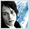 iheardthemsay userpic