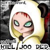 parody_of_life8 userpic