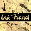 inkfiend userpic
