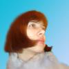 lakomka2006 userpic