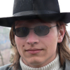 poyar userpic