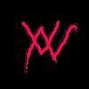 My simbol
