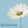 laviniarose userpic