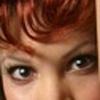Satan's Tilt-A-Whirl: eyes