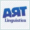 artlinguistica userpic