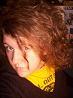 nerdness_07 userpic