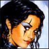 libstern userpic