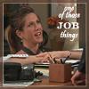 Rachel Job