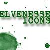 elvenesse_icons userpic