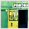 photo--- fooish-icons