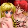 qchanlover: sex