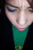 illknow userpic