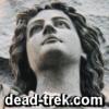 deadtrek userpic