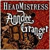 AnndeeGranger [userpic]