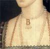 Anna Bolina