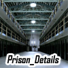 Prison Break Research Community