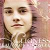 hg lioness