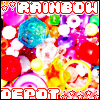rainbow_depot userpic