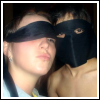 ♥ pirate + zorro
