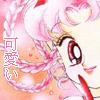 kisekinomori userpic
