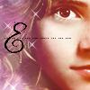 HP - 'E'mma