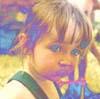 buttonbox userpic