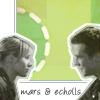 {vm} mars and echolls