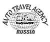 автотуризм, путешествия, автопутешствия, в европу, туризм
