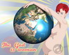 zhu userpic