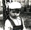 Алексей Ржаных [userpic]