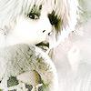 Farscape/Chiana