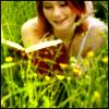 books - reading girl