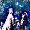 narnia - caspian stars
