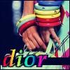 tru_stori userpic
