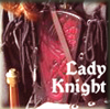 Lady Knight Faire