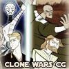 Clone Wars Challenge
