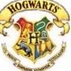 Hogwarts Adminstration  for ___marauders_rp