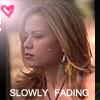 slowlyfading09 userpic