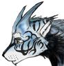 kurawolf