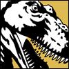 holyfrog userpic