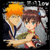 Hollow: A Bleach/Mamono Hunter Yohko Crossover fic