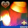 sedina userpic