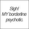 TB: dr j's diary psychotic-exitmusic__